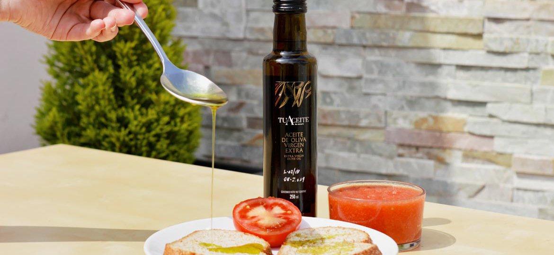 tostadas-con-aceite-de-oliva-thegem-blog-default