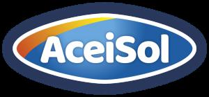 Aceisol - logo