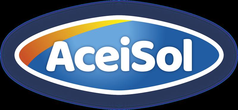 Aceisol