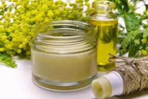 Aceite-de-oliva-como-hidratante-labial
